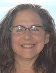 Lisa Sheeber